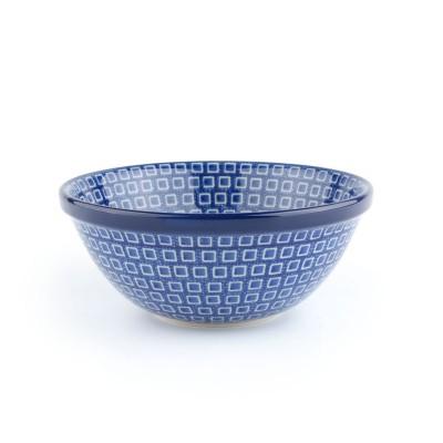 Kom 1270 ml.  Blue Diamond (1057)