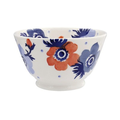 Old Bowl Anemone