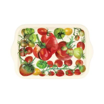 Melamine Tray Vegetable Garden
