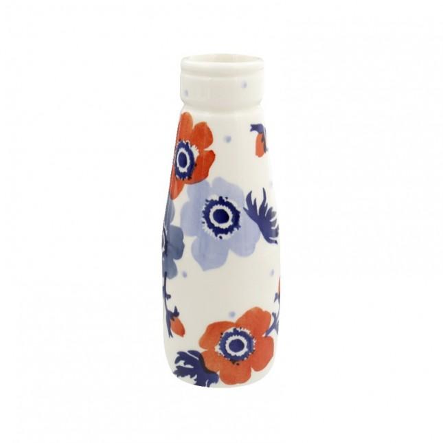 Small Milk Bottle Anemone