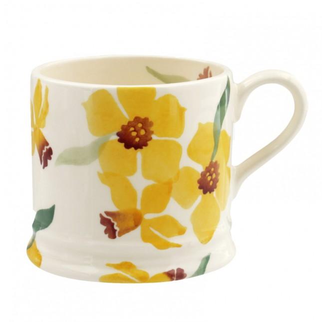 Small Mug Daffodils