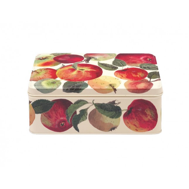 Koekblik Fruits
