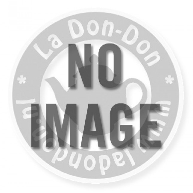 Kom 2080 ml. Damselfly (1056)