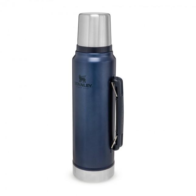 The Legendary Classic Bottle 1,00L Nightfall