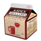 Aspen Mulling Spices 160 Gr.