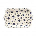 Melamine Tray Starry Skies