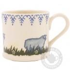 Small Mug Sheep