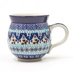 Farmers Mug 240 ml. Marrakesh