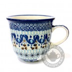 Tulp Mug 200ml. Marakesh