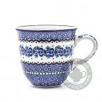 Tulp Mug 340 ml. Fresh Water
