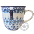Tulp Mug 340ml. Autumn Breeze
