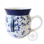 Farmers Mug Damselfly