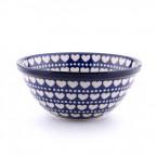 Kom (1058) Blue Valentine