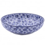 Serving Bowl Dragonfly 1250ml.
