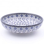 Serving Bowl Belle Fleur 1250ml.