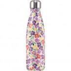 Chilly's Bottle Wallflower 500ml