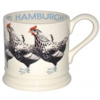 Small Mug Hamburgh