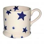 Baby Mug Starry Skies
