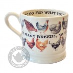 emma-bridgewater-baby-mug-running-chicken