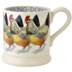 Half Pint Mug Dorking
