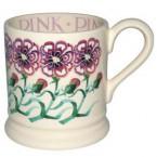 Half Pint Mug Pink
