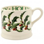 Small Mug Holly