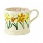 Small Mug Multi Daffodil