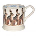 Baby Mug Hare