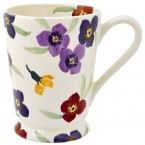 Cocoa Mug Wallflower