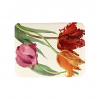 Koekblik Tulips