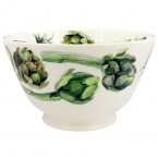 Old Bowl Vegetable Garden (Large)