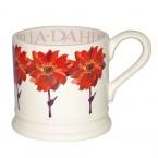 Small Mug Dahlia