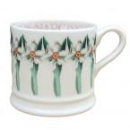 Small Mug Narcissus