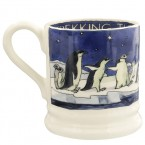 Small Mug Penguins