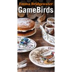 Game Birds 2017