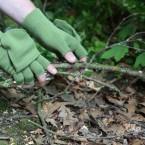 Turnover Handschoenen