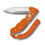 Victorinox Hunter Pro Limited Edition 2021