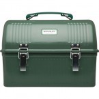 Stanley Classic Lunch Box 9.4 L
