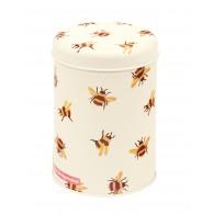 Caddy Bumblebee