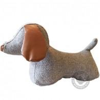 Deurstop Hond