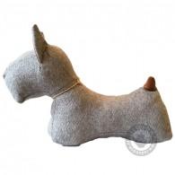 Deurstop Hond Terrier
