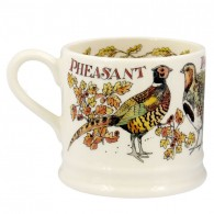Small Mug Game Birds