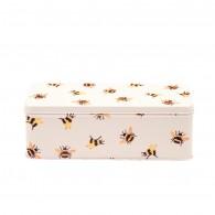 Langwerpig Blik Bumblebee