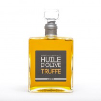 Truffel Extra Virgin Olive Oil