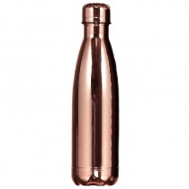 Chilly's Bottle Rose Gold 500ml