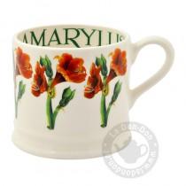Baby Mug Multi Amarylis