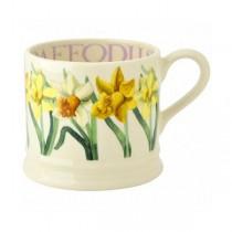 Baby Mug Daffodil