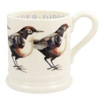 Half Pint Mug Dipper