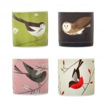 Birdy II Mini Cups