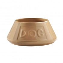 Mason Cash Dog Bowl  taps